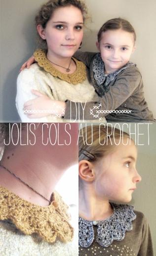 DIY-col-au-crochet.jpg