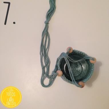Suspensions Crochet 14
