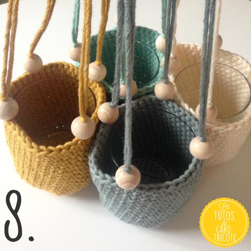 Suspensions Crochet 15